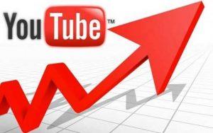 1315799 aumentare visualizzazioni video youtube thumb big