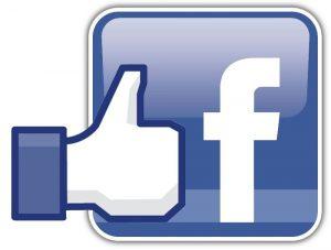 facebook like logo 1 2