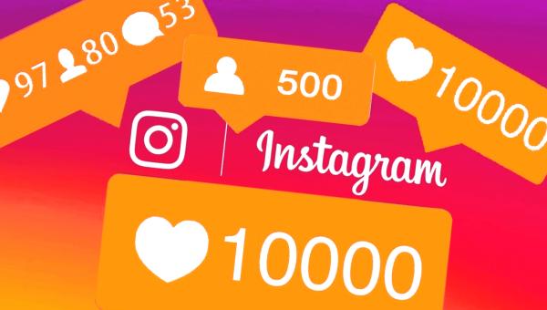 Buy Instagram followers: Taboo or great opportunity?
