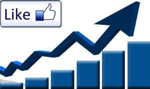 aumentare-facebook-mi-piace