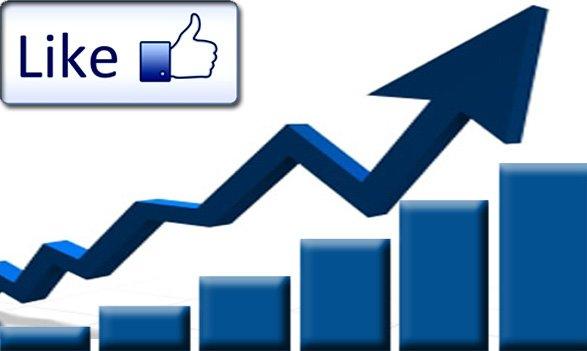 Aumentare Like Pagina Facebook Aiuta la Tua Azienda