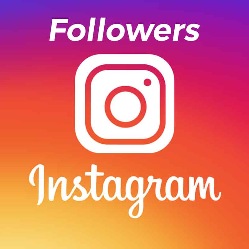 ottenere-seguaci-instagram