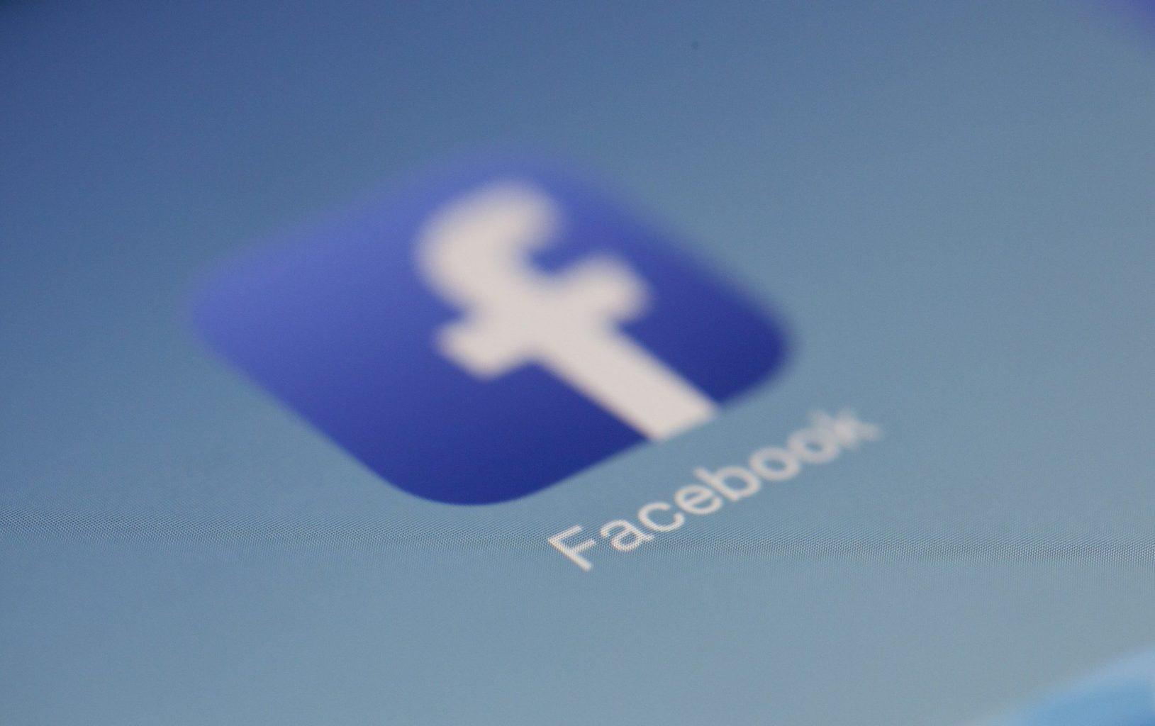 Conquistare Facebook? Ecco 3 consigli da seguire