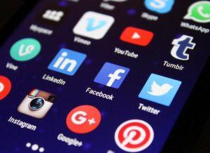 social-site