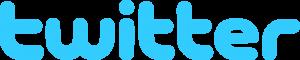 500 twitter logo latest logo icon gif 33649