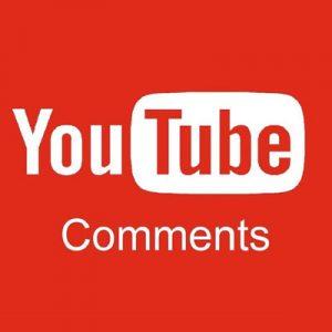 compra-commenti-Youtube-e-interazioni