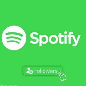 compra-followers-spotify