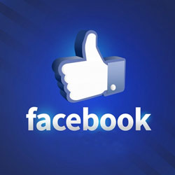 compra-like-facebook