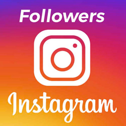 comprare-follower-instagram
