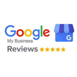 comprare-recensioni-google-my-business