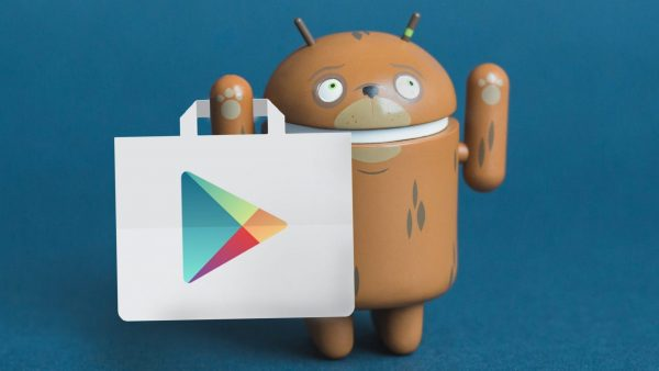 play store 2060x1159