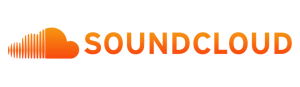 soundcloud logo png 5