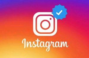 Compra follower Instagram, like e commenti social
