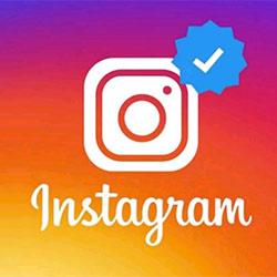 compra-profili-verificati-instagram-