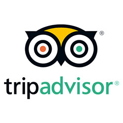 compra-recensioni-tripadvisor