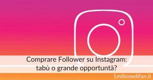 comprare seguaci su instagram img