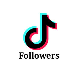 compra-followers-tiktok