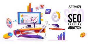 Servizi-SEO-ottimizzazione-sito-web