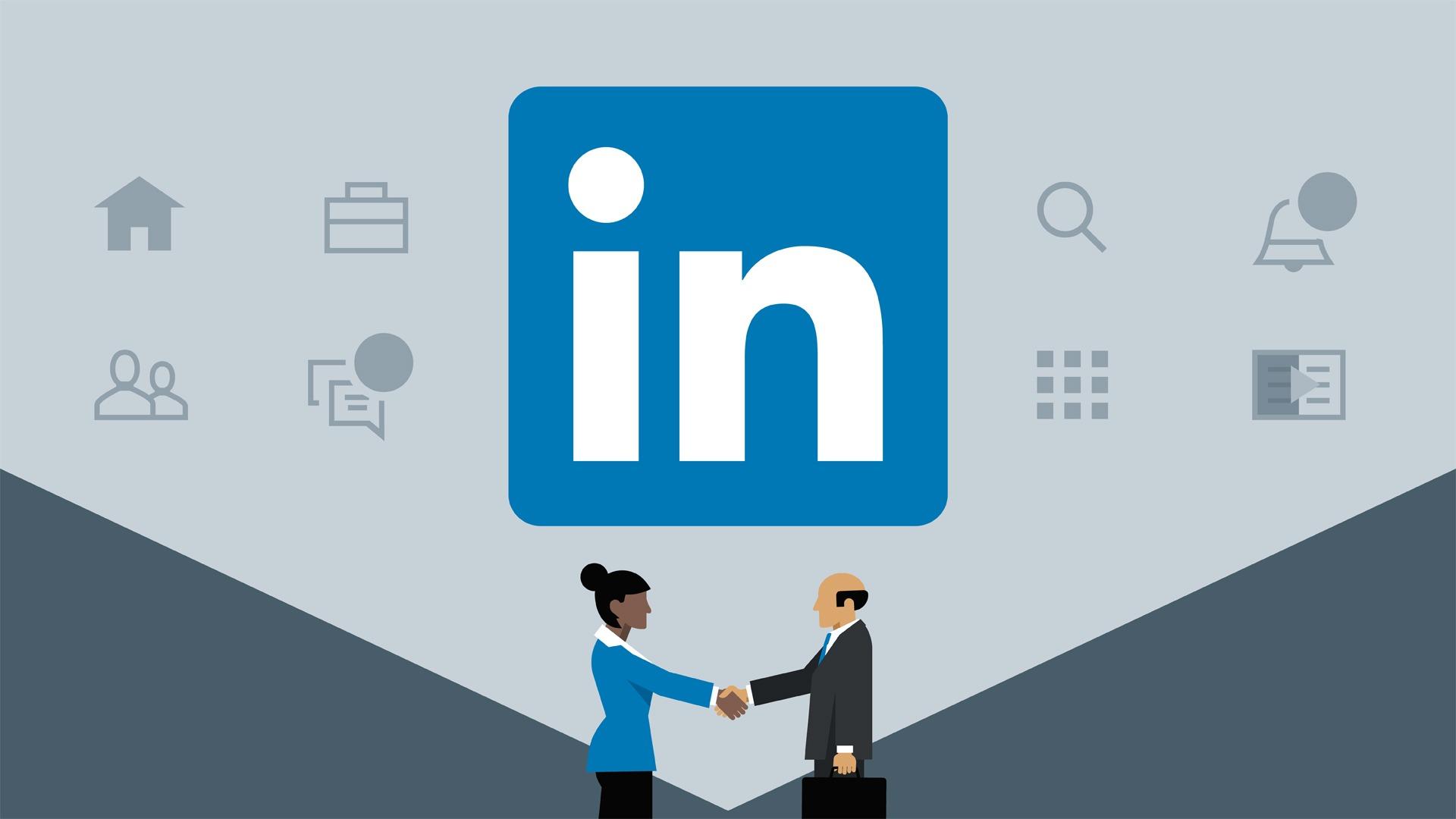 LinkedIn marketing, i segreti della comunicazione