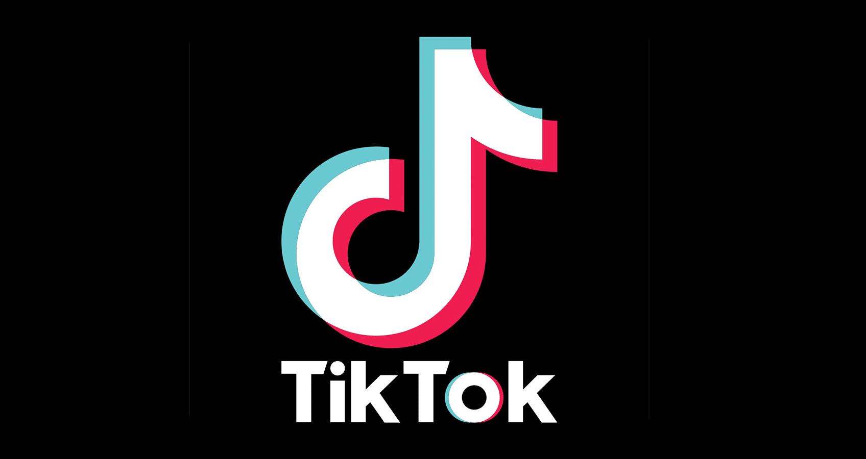Aumentare i seguaci su Tik Tok, le tecniche