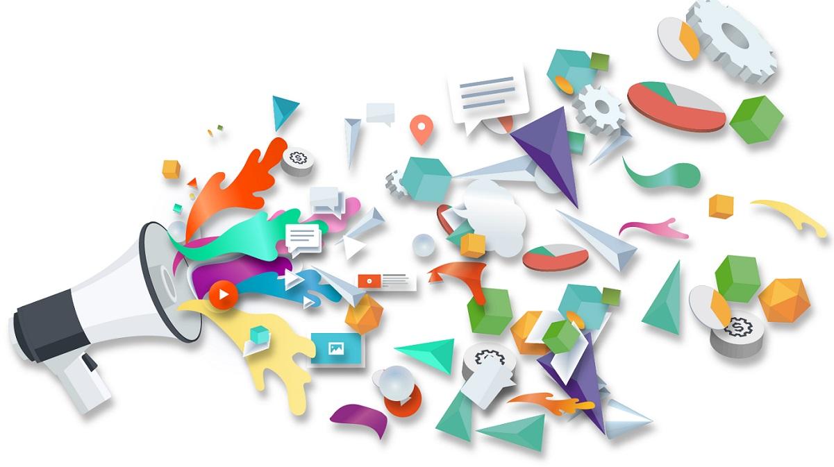 Social media per le piccole e medie imprese