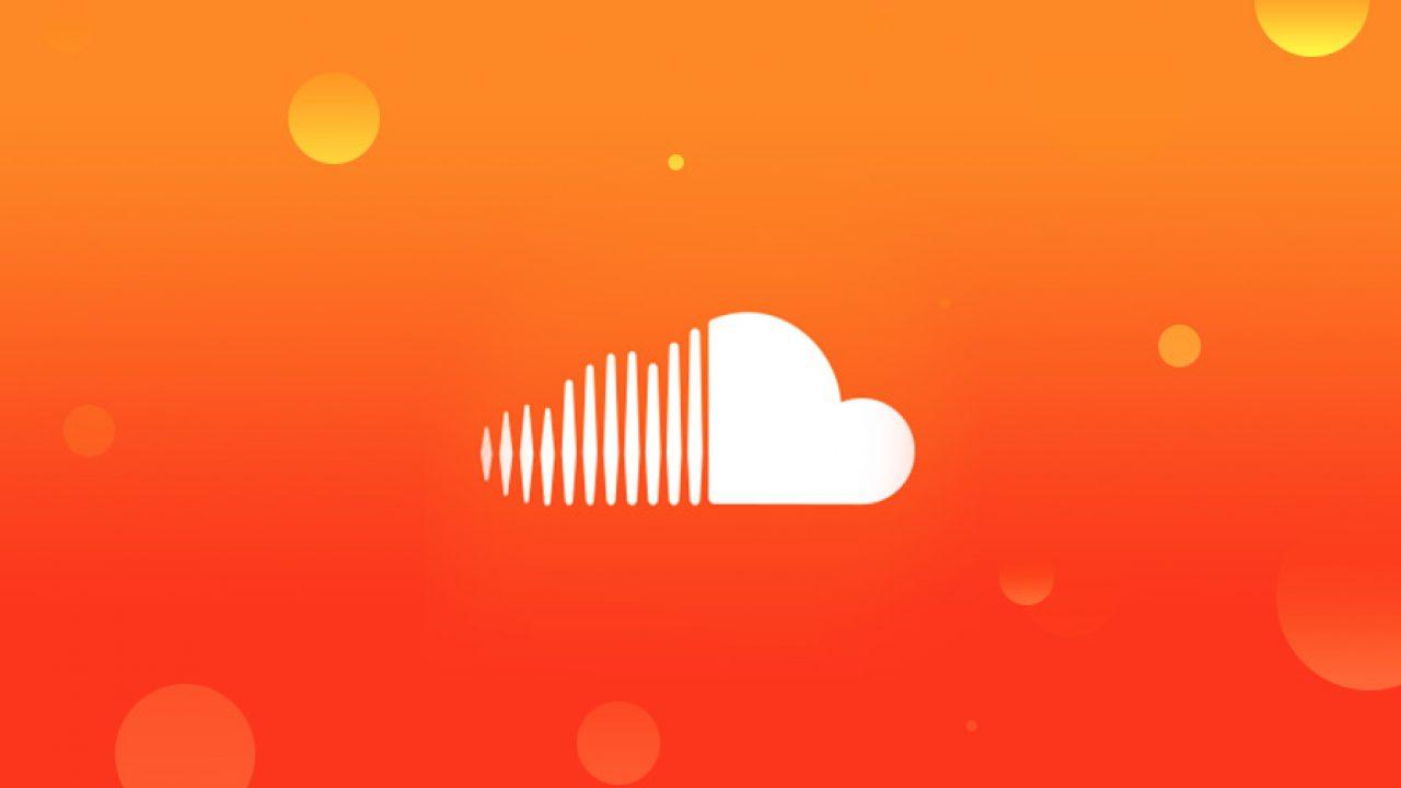 Visibilità su SoundCloud