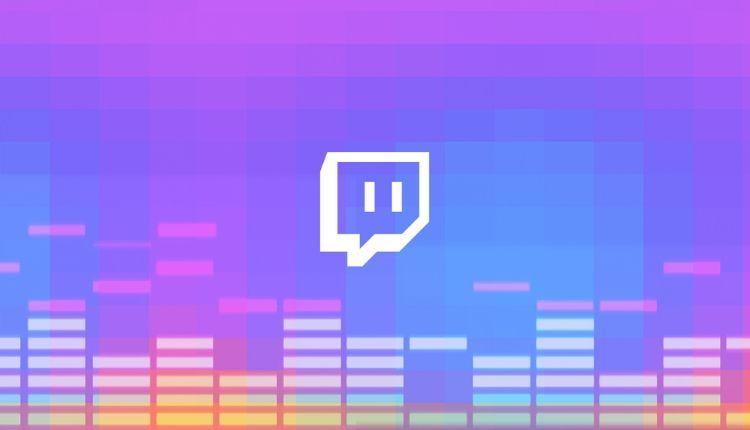 Fare marketing su Twitch