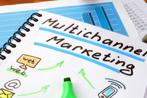 Strategia marketing