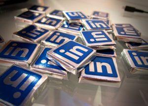 retargeting LinkedIn