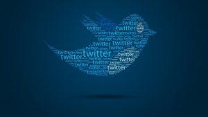 Impatto globale di twitter